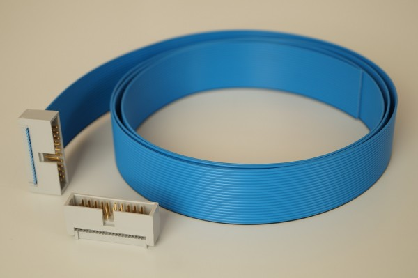 Flachbandkabel Set passend für sparkcube v1.1 (XL)