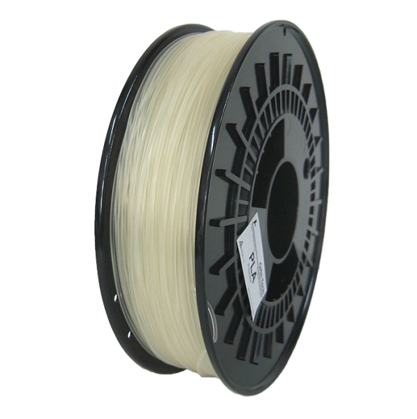 PLA Transparent 1,75mm