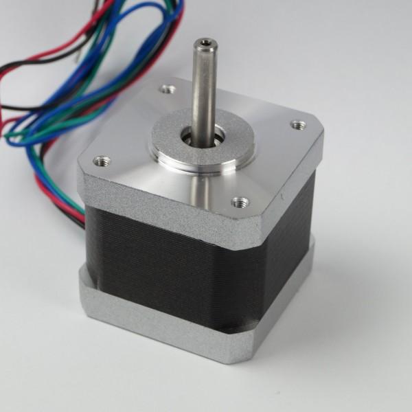 Schrittmotor Nema 17 40mm 1,7A