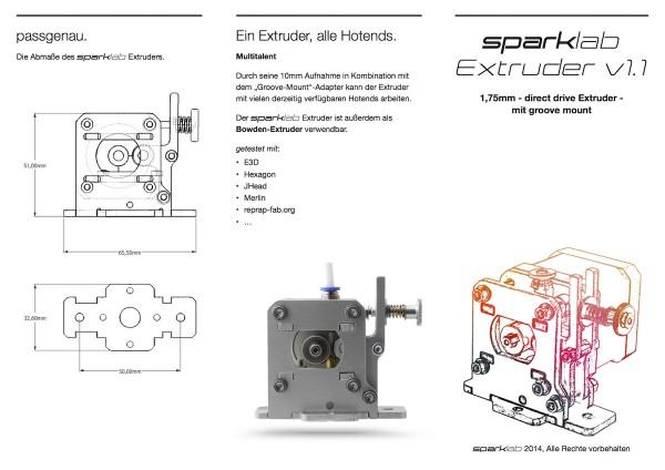 Extruder-JPEG-1