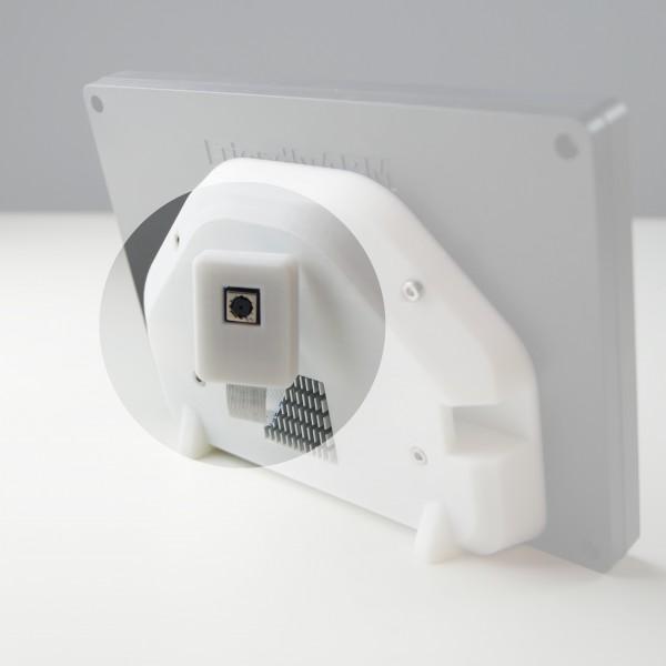 Druckserver S2 - Kamera Add-On