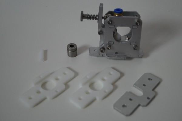 sparklab Extruder 1.2