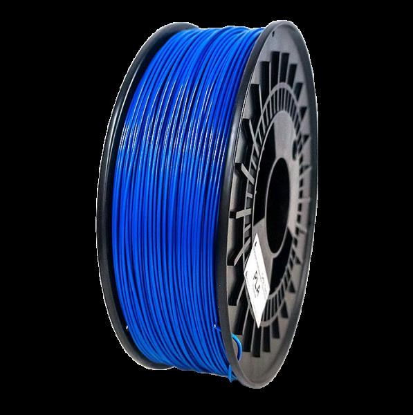 PLA Blau 1,75mm