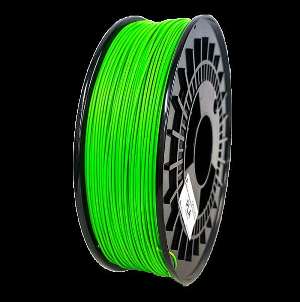 PLA Grün 1,75mm